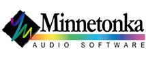 Minnetonka Audio