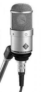 Neumann M 147 Tube single