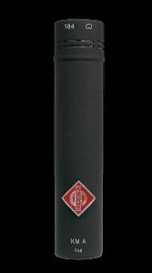 Neumann KM 184 A nx
