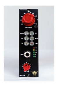 Phoenix Audio DRS-1R/500