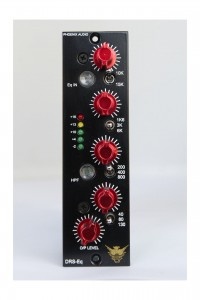 Phoenix Audio DRS-EQ/500