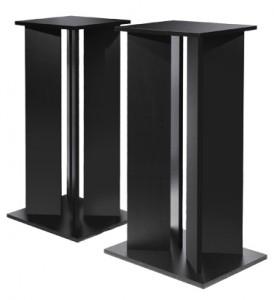 "Argosy X Speaker Stands Pair 42"""