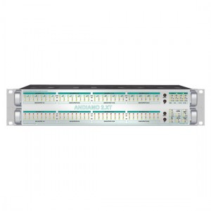 DirectOut ANDIAMO 2_XT SRC BNC SC  +15 dBu