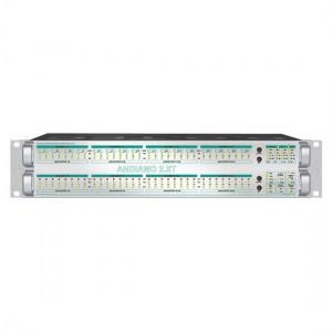 DirectOut ANDIAMO 2_XT SRC BNC SC  +18 dBu