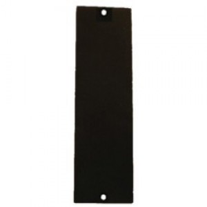 Neve 1081 Blank panel (each)