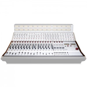 Rupert Neve Designs 5088 16-Channel