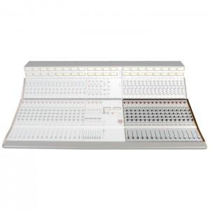 Rupert Neve Designs 5088 16-Channel Expander