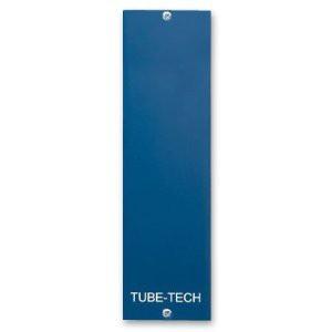 Tubetech Blind Panel 2 module