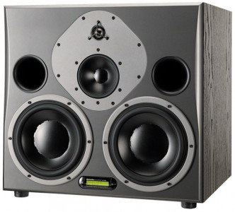 Dynaudio AIR25 Master AD