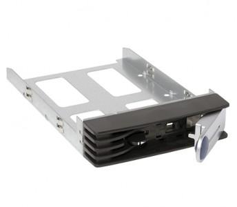Sonnet Fusion D4/R4/D5/D8/R8 Drive Tray-Black