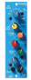 Maag Audio EQ4-500