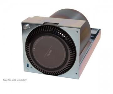 Sonnet Mac Pro Mounting Module