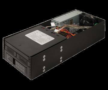 Sonnet Mobile Rack Module Blu-Ray