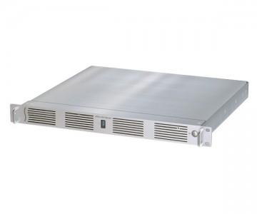 Sonnet xMAC mini Server A