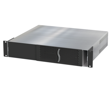 Sonnet Echo Express III-R PCIe Thunderbolt Expansion Chassis