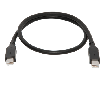 Sonnet Thunderbolt Cable