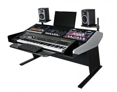 Sterling Modular MULTI STATION 3 Composer upgrade
