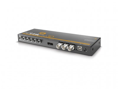 Blackmagic Design HDLink Pro DisplayPort 3D