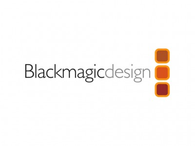 Blackmagic Design OpenGear Redundant PSU