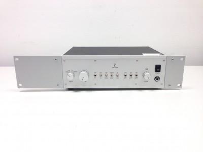 Rens Heijnis Monitor Controller