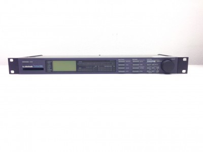 TC Electronic Finalizer 96k (used)