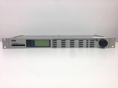 TC Electronic M3000 (used)