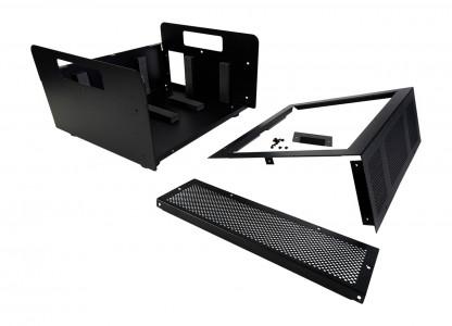 AVIOM SK6 Stage-Kit