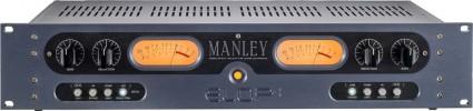 Manley ELOP+