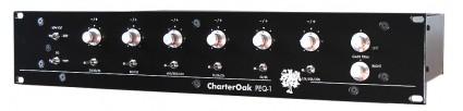 Charter Oak PEQ-1