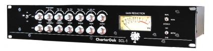Charter Oak SCL-1