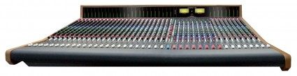 Trident 88 - 32 Buss Console