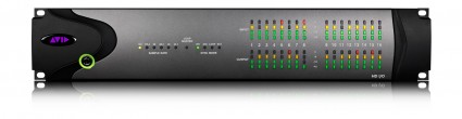 Avid Upgrade, Legacy I/O To HD I/O 16x16 EXCHANGE, Includes Heat option