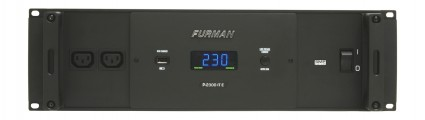 Furman P-2300 IT