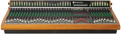Toft Audio Designs ATB-32
