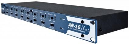 AVIOM AN-16/i v.2
