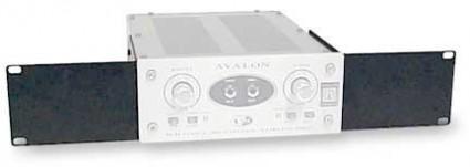 Avalon RM-1