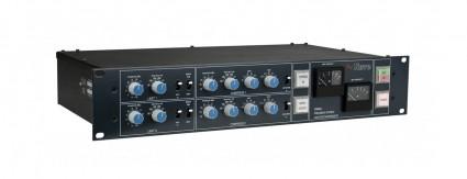 Neve 33609 JD Stereo Compressor