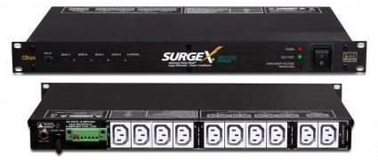 SurgeX SEQ-1216i