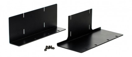 AVIOM RK6 Rackmount Kit