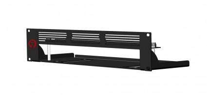 """Antelope Z-Rack 19"""" Mounting Kit voor Zen"""