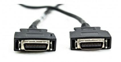 Avid DigiLink Cable 25'