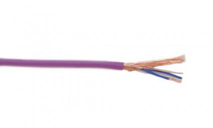 Mogami 2534-00 Neglex Quad Mic kabel