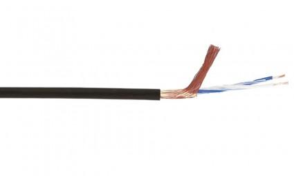 Mogami 2549-00 Neglex Microfoon kabel