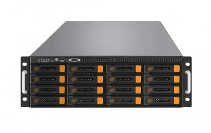 Dynamic Drive Pool DDP16EX  Base System