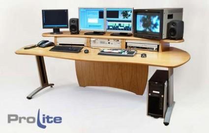AKA Design ProLite