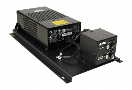 AVIOM POA80 Power Supply