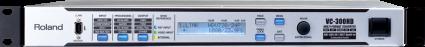 Roland VC-300HD