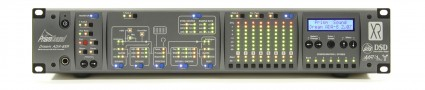 PrismSound 8C-XR-16AD-PTHD