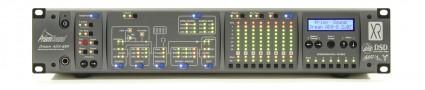 PrismSound 8C-XR-16DA-AES