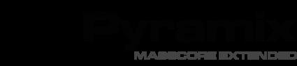Merging Pyramix Masscore Extended 10